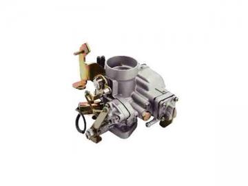 SUZUKI Engine Carburetor