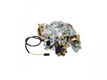 VW Engine Carburetor
