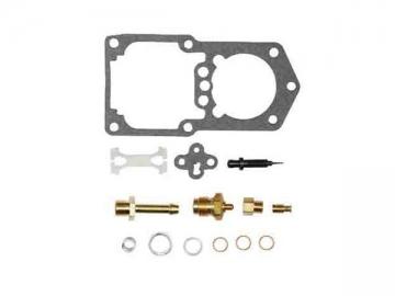 RENAULT Quadrajet Rebuild Kit