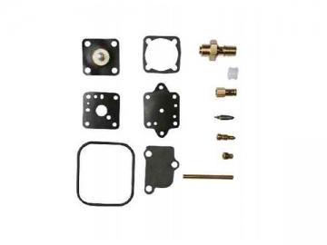 SUZUKI Quadrajet Rebuild Kit