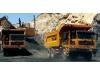 MT95 Rigid Dump Truck
