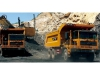 MT95H Rigid Dump Truck