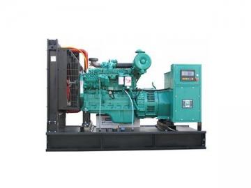 Cummins KTA50-G3 1250KVA Diesel Generator