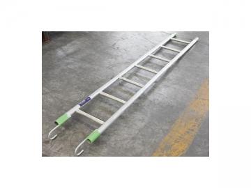 Scaffold Monkey Ladder