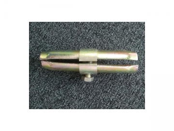 Scaffold Joint Pin Coupler