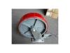 Scaffolding Cuplock Caster Wheel