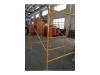 Scaffolding Mason Frame - Fast Lock