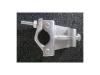 Scaffold Beam Clamp / Girder Clamp