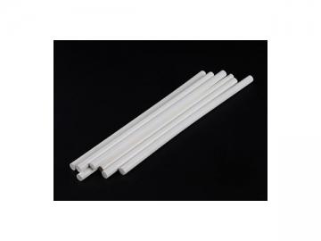 EVA Hot Melt Adhesive / Glue Stick