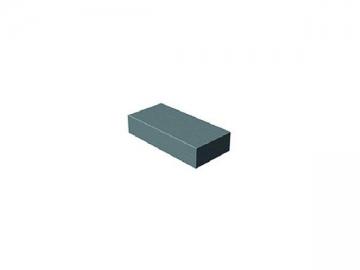 ZN1500C Type Block Machine for Building Block
