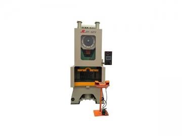 Adjustable Stroke Press  (Nominal force: 250kN~2500kN)