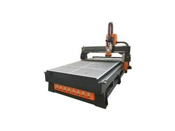 3 Axis Engraving CNC Router