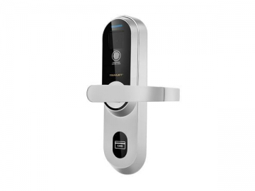 098 Fingerprint Door Lock