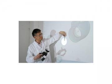 Custom Medical Lighting