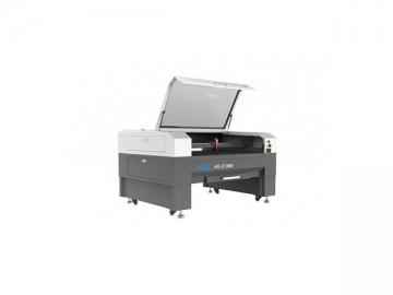Acrylic / Wood CO2 Laser Cutting Machine
