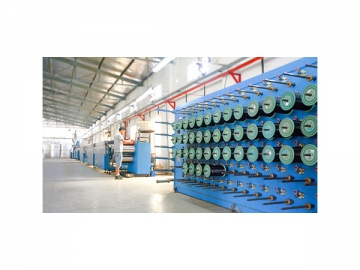 Sleeving Products  Manufacturer