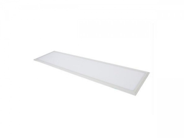 LED Recessed Ceiling Panel Light Fixture