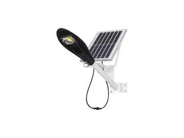 Solar Street light, 16 COB LEDs