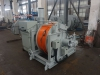 Electrical Operated ROV Winches
