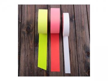 Custom Color Reflective Fabric