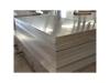 3004 Aluminum Alloy