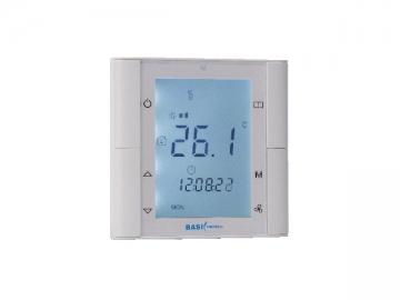 Temperature Controller Manufacturer