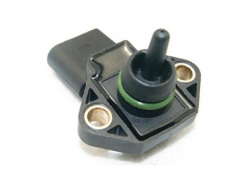 Manifold Absolute Pressure Sensor(MAP Sensor)