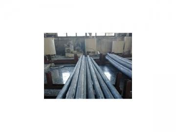Steel Slab / Ingot Continuous Casting Machine(Steelmaking Continuous Caster)