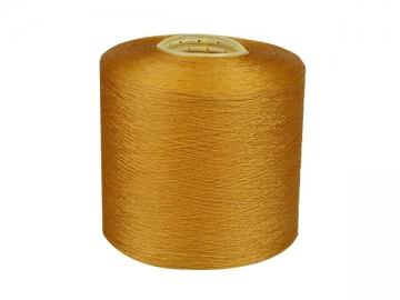Bonded Polyester Thread
