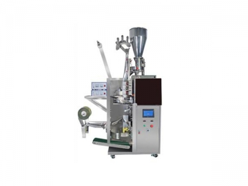 Vertical Form Fill Seal Machine, MK-T90 Bagging and Packaging Equipment