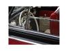 Aluminum Auto Parts and Car Parts