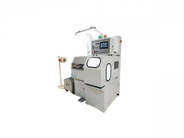 SPS85-15 Fine Wire Drawing Machine