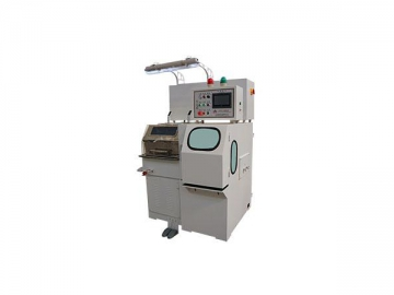 QSF45-10 Superfine Wire Drawing Machine