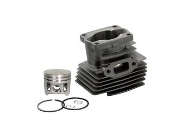 280 Brush Cutter Cylinder Kit
