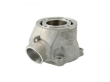 YMH YZ85 Dirt Bike Cylinder