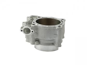 YMH YZ450F ATV Cylinder