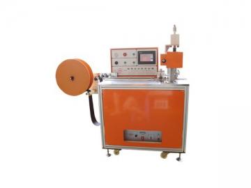 HD-1411 Ultrasonic Punching and Cutting Machine