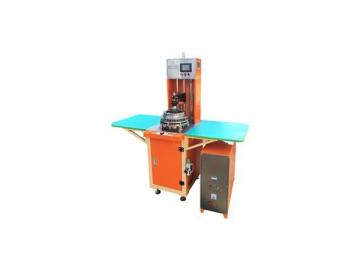 HD-0404 Customized FFP3 Respirator Mask Machine
