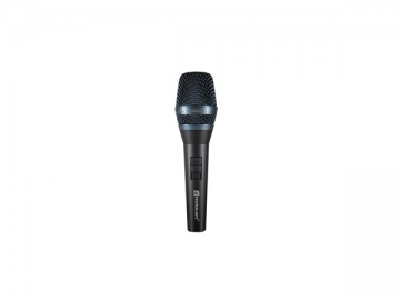 SM-300 Dynamic microphones