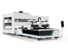 High Power Sheet Metal Laser Cutter