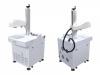 BML-FT Desktop Fiber Laser Marker