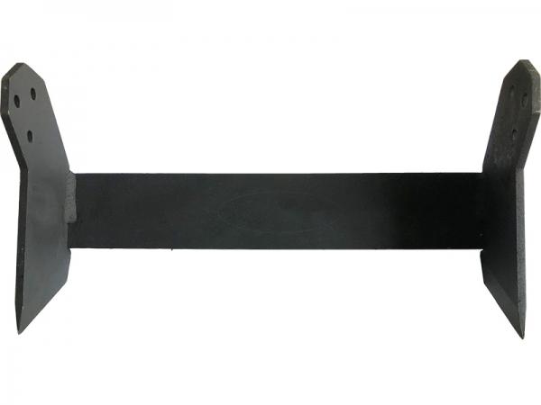 Sod Cutter Blade, Turf Cutter Blade, Sod Harvester Blade