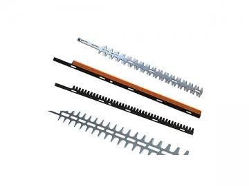 Hedge Trimmer Blade