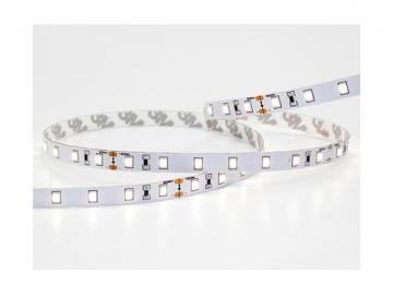 180lm/W High-efficiency SMD2835 MonoColor LED Strip Light