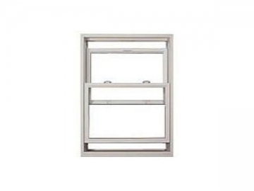 Single & Double Hung Window Accessories