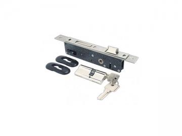 2209 Hook locks