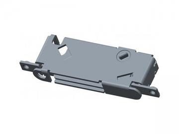 2225 Hook locks