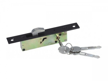 4426B Hook locks