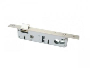 2212B Hook locks