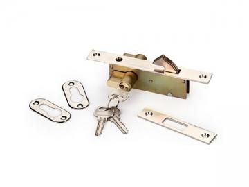 2214 Hook locks